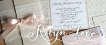 Robyn Love Calligraphy
