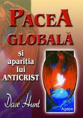 Dave Hunt-Pacea Globală-