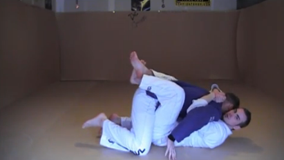 best bjj instructional dvd