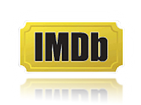 The Smurfs 2 IMDb Movie Info