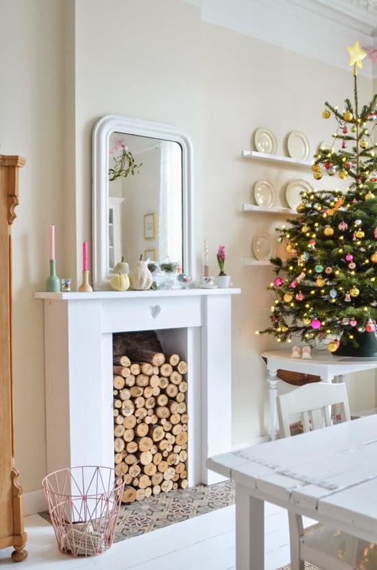 decoracion-navidad-colores-pastel-laminas-descargables-laminas-con-mensaje