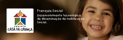 Brinde Gratis Revista Brasil Social
