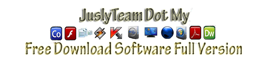 Juslyteam Dot My | Free Download Software Full version