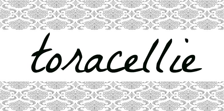 Toracellie