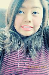 ♥ZANA NINA♥