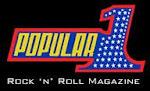 Popular 1 Magazine