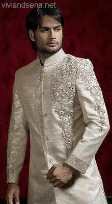 ... and actress Bollywood News and Videos: Latest Vivian Dsena Wallpapers