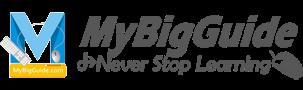 MyBigGuide - माय बिग गाइड