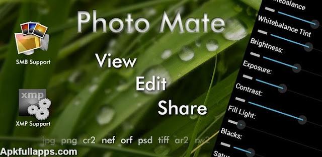 Photo Mate Professional v10.3