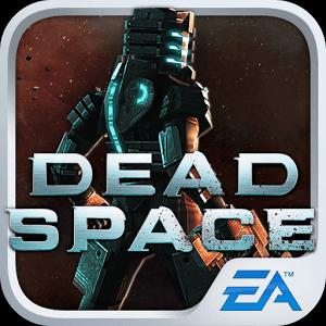 Dead Space Mod apk
