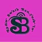 RAKOM Swara Banyuroto