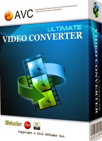 Download – Any Video Converter Ultimate   5