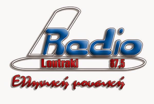 Radio 87,5