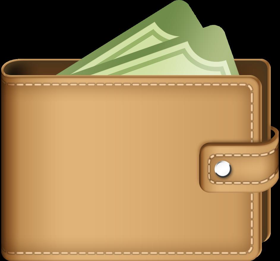 Деньги (питание, конкурсы, театры, праздники)