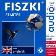 angielski fiszki audio