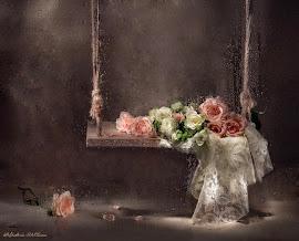 Foto-Arte