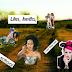 Solestruck Collage