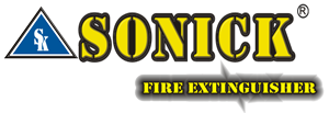 Alat Pemadam Kebakaran | Pemadam Api Murah | Refill Jakarta COD