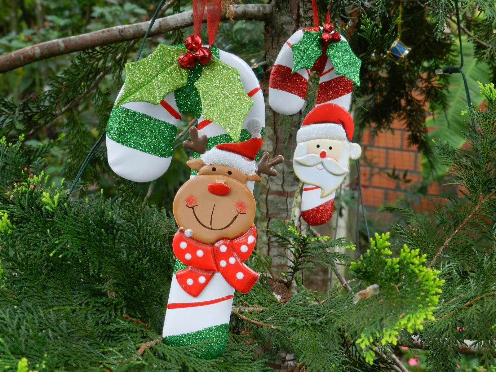 enfeites de jardim mercado livre:quinta-feira, 8 de novembro de 2012