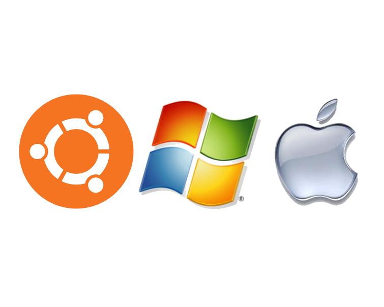 comparing ubuntu to windows 7