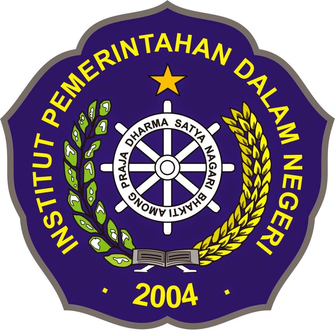 Institut Pemerintahan Dalam Negeri (IPDN)
