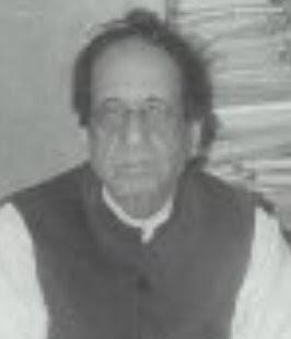 Raghib Muradabadi,urdu poetry, urdu ghazal,