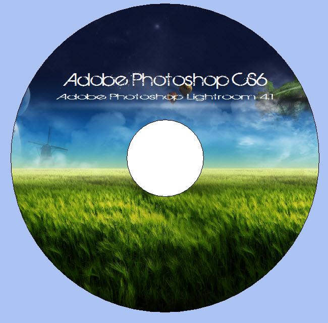 Installer perisian adobe photoshop cs6 installer adobe photoshop