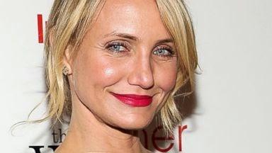 Consider, Actress turn porn star