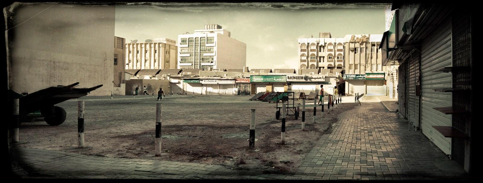 Al Satwa-street-dubai