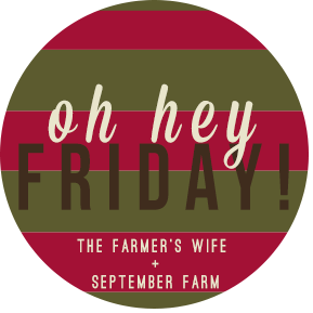 http://farmerbell.blogspot.com/2014/12/oh-hey-friday-its-christmas-practically.html