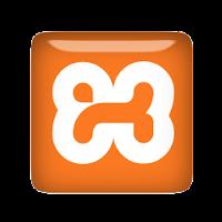 download ebook xampp bahasa indonesia
