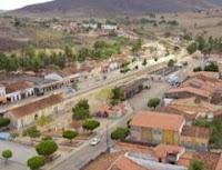 Prefeitura de Capistrano realiza concurso público