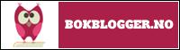 Her kan du finne oss bokbloggere