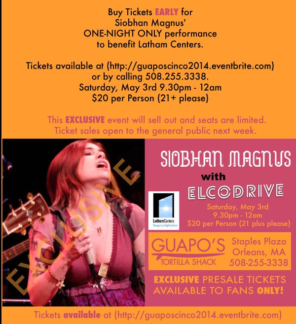 http://www.eventbrite.com/e/guapos-cinco-de-mayo-2014-tickets-11122925971