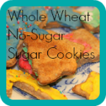 http://www.nap-timecreations.com/2010/12/no-sugar-wholewheat-sugar-cookies-o.html