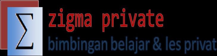 0856 166 2336 |Guru Privat Datang Ke Rumah | SD SMP SMA | jakarta