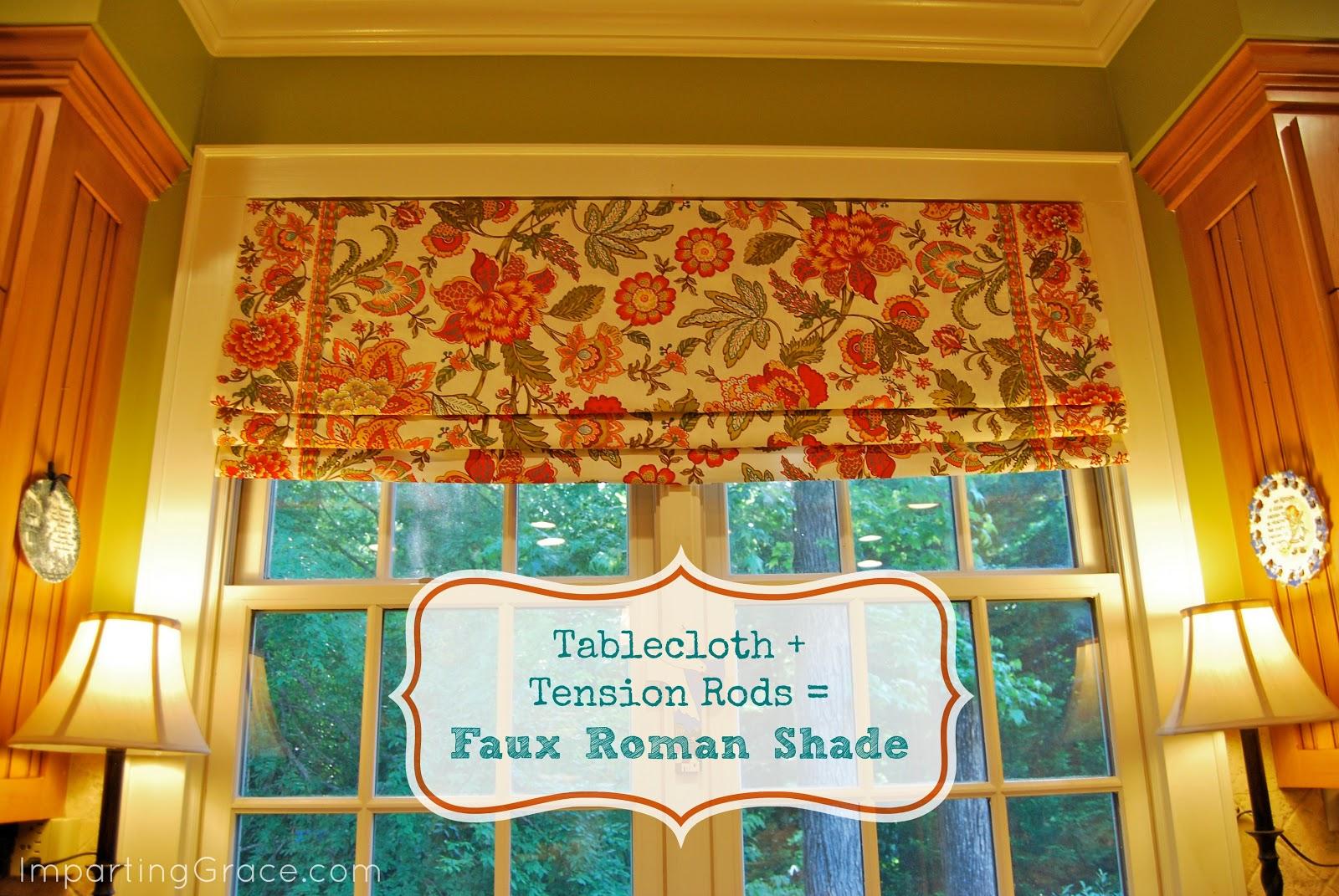 Window treatments for very wide windows - Window Treatments For Very Wide Windows 36
