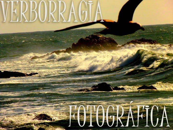 1 VERBORRAGIA FOTOGRAFICA