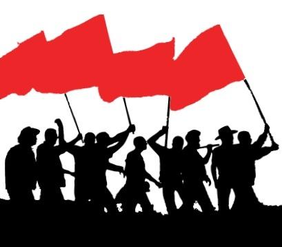 India socialism