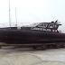 Sembilan Bot Pemintas Bagi Keselamatan Di Esszone