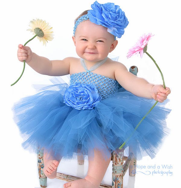 صور أطفال                    Beautiful+Dresses+Of+2014+For+Beautiful+Kids+(2)