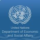 NGO Branch/ONU