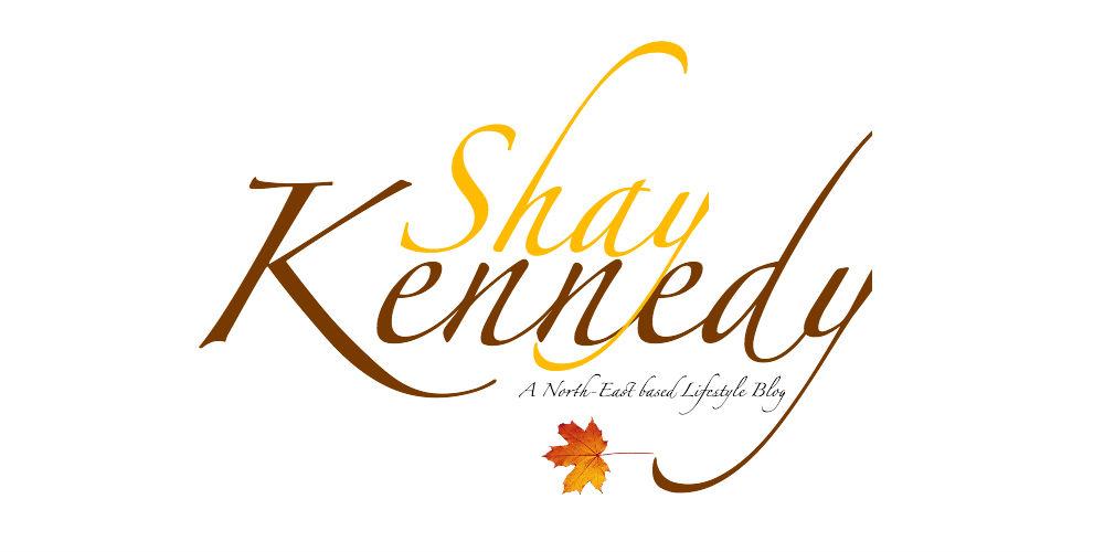 Shay Kennedy