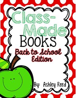 https://www.teacherspayteachers.com/Product/Class-Made-Books-Back-to-School-Edition-August-September-1934826