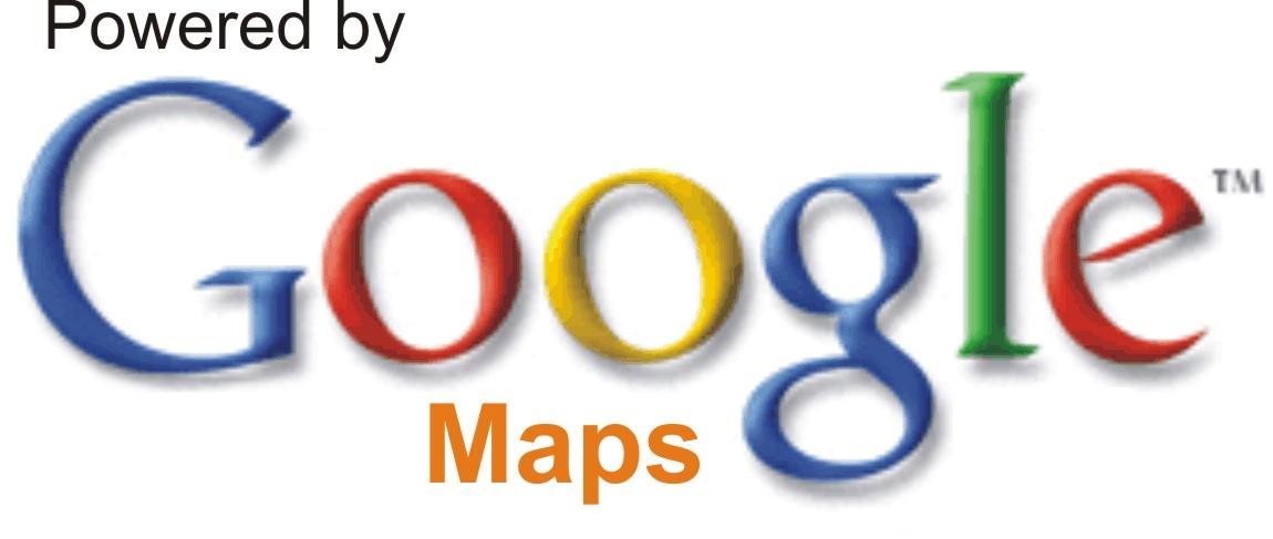 ... Cuál es la diferencia y semejanza entre navegador y buscador Web