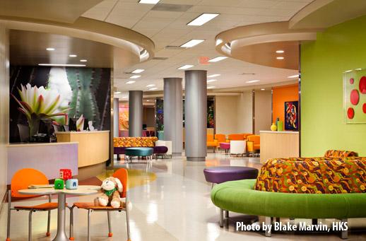 Pediatric Emergency Room Queens