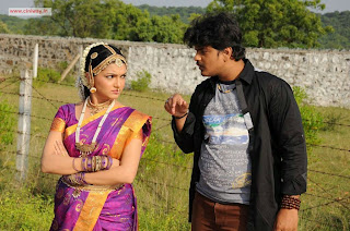 Kolaagalam-Movie-Stills