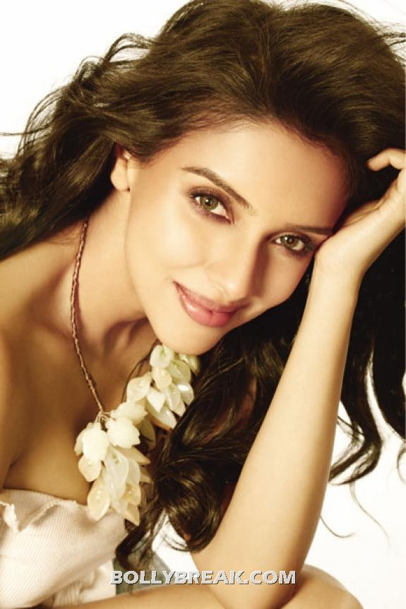 Asin close up  - (3) - Asin Latest Hot photo shoot