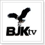 bjk tv canlı yayın