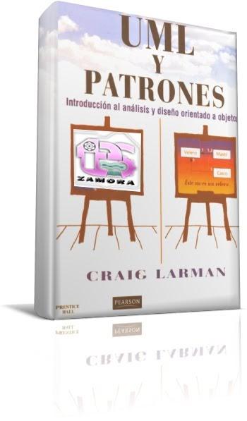 UML Y PATRONES. INTRODUCCION AL ANALISIS Y DISEÑO